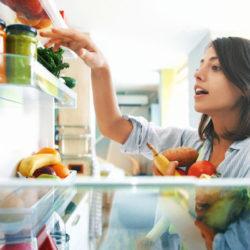 Кето-диета 8 готовых меню на неделю для похудения