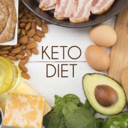 Кето-диета для начинающих. С чего начать диету?